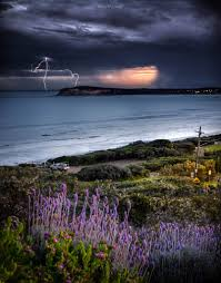 barwon heads ocean grove u2014 pete james photography