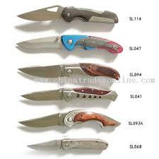 wholesale kitchen knives wholesale kitchen knives novelty kitchen knives china