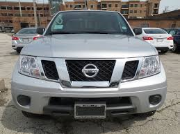 nissan frontier gas light 2017 nissan frontier for sale near countryside il kelly nissan