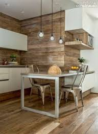 Contemporary Kitchen Design 30 Elegant Contemporary Kitchen Ideas Luxury Kitchens