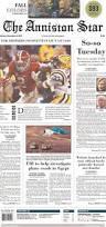 Alabama Crimson Tide Home Decor by 56 Best Alabama Football Newspaper Images On Pinterest Alabama