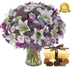 www flowers flower israel flowers flower delivery