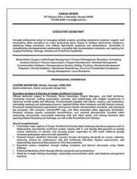 Administrative Assistant Job Duties For Resume Essay For Orchestra Op 12 Cheap Application Letter Proofreading