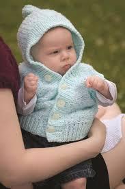 knitting pattern baby sweater chunky yarn baby cardigan in plymouth yarn dreamland and dreamland fancy 1973
