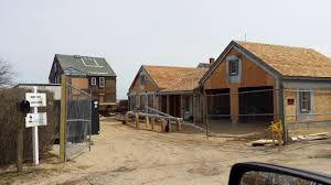 Cost To Build House by Construction Blog Part 4 Cost To Build On Nantucket Per Square Foot