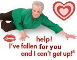 Life Alert Meme - life alert edition valentine s day e cards know your meme