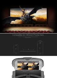 Haus F 20000 Euro Kaufen Vr Brille Vr Shark X4 Google Cardboard Amazon De Computer