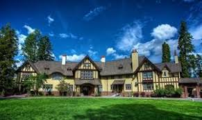 wedding venues spokane wedding reception venues in spokane wa 104 wedding places