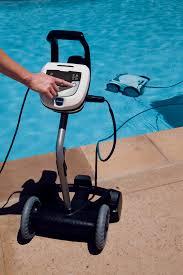polaris p945 robotic pool cleaner 1 swimming pool cleaner