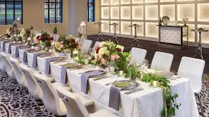 wedding venues mn wedding venues hotel a luxury collection hotel minneapolis