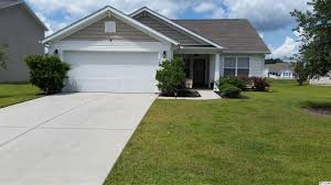 Beach House For Rent In Myrtle Beach Sc by Featured Properties Diamond Property Services Rental Property