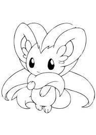 pokemon coloring pages google search pokemon coloring pages google search pokemon pinterest