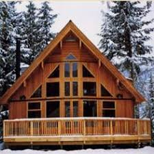 chalet cabin plans chalet style cabin nestled in a forested setting inviting great