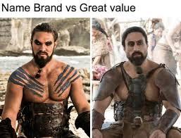 Game Of Thrones Meme - incredible game of thrones season 6 memes ccuk