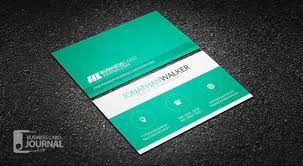 20 free psd business card templates from 2014 inspirefirst