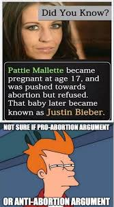 Teen Pregnancy Memes - the best teen pregnancy memes memedroid