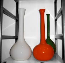 Floor Vases Home Decor Best Fresh Tall Floor Vases Home Decor 9590