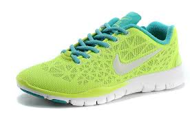 nike shoes black friday sales nike sales drop nike free tr fit 3 breathe womens training shoes