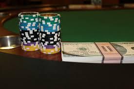 how to design a home poker room small design ideas