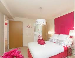 chambre pour nouveau marié decoration chambre nouveau visuel 5