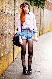 chicwish sweaters doc martens boots romwe shirts naf naf bags