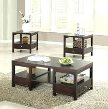 cheap end tables for sale cheap modern coffee tables contemporary coffee table fabulous