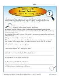 pictures on printable sentence worksheets bridal catalog