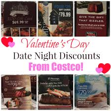 flemings gift card does costco gift cards gift card ideas