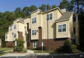 Cheap One Bedroom Apartments In Raleigh Nc Raleigh Apartments With Fireplace Apartments With A Fireplace In