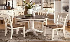 small dining table set for 4 kitchen blower kitchen table for picture ideas cool small round set