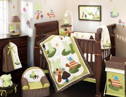 Trendy Baby Bedding Crib Sets by Table Beautiful Crib Mobile Modern Colorful Baby Crib Bedding