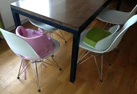 Childrens Dining Table Toddler Table Booster Seat U2013 Thelt Co
