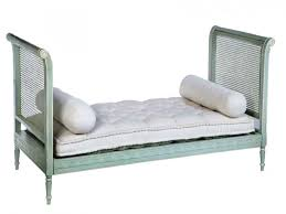 Modern Daybed With Trundle Daybeds Modern Trundle Daybed Baxton Studio Gwendolyn And