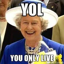 Queen Of England Meme - 32 best can i be the queen of england images on pinterest funny