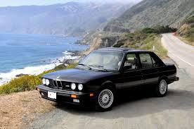 all bmw cars made bmw e28 m5 e28 m5 bmw cars and autos bmw