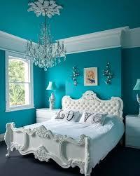 chambre bleu et chambre bleu et blanc chambre bleu canard amacnagac avec un lit