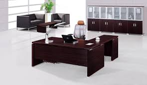 Home Decor Trends 2015 by Office Superb Trends In Office Design 2014 Compelling Office