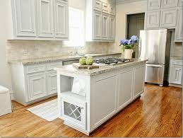 white kitchen cabinets rubbed bronze hardware satin nickel vs rubbed bronze how to nest for less
