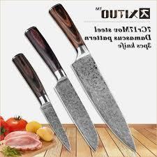 meilleur couteau de cuisine du monde élégant meilleur couteau de cuisine du monde hzkwr com