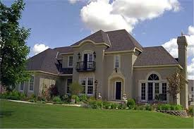 3500 sq ft house european home plan 4 bedrms 3 baths 2891 sq ft 165 1106