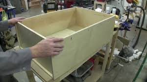 Kitchen Cabinets Assembly Required 100 Kitchen Cabinet Assembly Kcd Cabinets Kitchen Cabinet Sales
