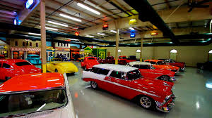 stunning garages video hgtv