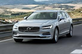 volvo 18 wheeler price 2018 volvo v60 wagon redesign price release date and specs rumor