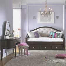 Inexpensive Kids Bedroom Furniture Amazing 20 Childrens Bedroom Furniture Uk Sale Inspiration Design