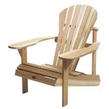 castorama chaise de jardin chaise bois jardin chaise exterieur bois de jardin en unique