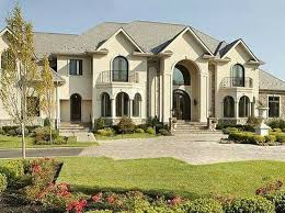 dream houses 122 best dream houses and mansions images on pinterest luxury