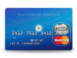 mastercard e gift card e gift card ends 6 11 daily entries june 2016