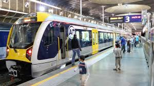 new electric trains for auckland new zealand 2014