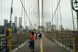 brooklyn bridge walkway wallpapers brooklyn bridge pedestrian 1286x864 picture brooklyn bridge