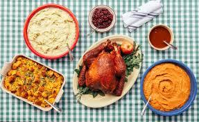 bavarian inn thanksgiving best 20 restaurants serving thanksgiving dinner ideas on